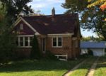 Foreclosed Home in Holland 49423 4707 142ND AVE - Property ID: 3376387