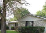 Dallas 75217 TX Property Details
