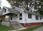 Foreclosed Home in Shelbyville 46176 21 GORDON ST - Property ID: 3376577