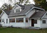 Foreclosed Home in Morristown 46161 511 E MAIN ST - Property ID: 3376637