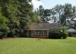 Foreclosed Home in Clanton 35045 1201 4TH AVE N - Property ID: 3376689