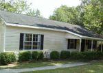 Foreclosed Home in Ozark 36360 205 MIRANDA AVE - Property ID: 3376690