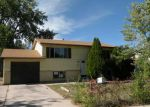 Foreclosed Home in Colorado Springs 80906 1310 BURNHAM ST - Property ID: 3376791