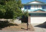 Aurora 80013 CO Property Details
