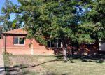 Denver 80229 CO Property Details