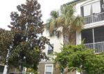 Foreclosed Home in Riverview 33578 5509 LEGACY CRESCENT PL UNIT 202 - Property ID: 3376904