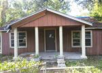Foreclosed Home in Panama City 32401 223 HELEN AVE - Property ID: 3376952