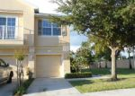 Foreclosed Home in Riverview 33578 6711 BREEZY PALM DR - Property ID: 3377086