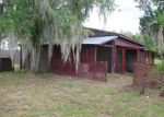 Foreclosed Home in Orlando 32820 1725 N 6TH ST - Property ID: 3377178