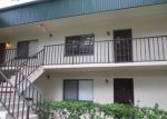 Foreclosed Home in Palm Harbor 34683 3300 FOX CHASE CIR N APT 200 - Property ID: 3377263