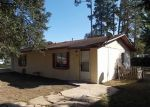 Foreclosed Home in Pensacola 32507 2111 ELIASBERG ST - Property ID: 3377791