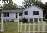 Foreclosed Home in Grand Ridge 32442 7740 SHADY GROVE RD - Property ID: 3377824