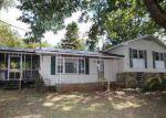Weaver 36277 AL Property Details