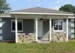 Foreclosed Home in New Market 35761 6355 MAYSVILLE RD - Property ID: 3378114