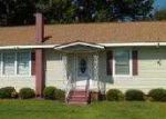 Foreclosed Home in Centre 35960 845 COUNTY ROAD 265 - Property ID: 3378118