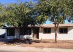 Foreclosed Home in Chandler 85225 484 E TULSA ST - Property ID: 3378134