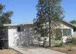 Foreclosed Home in Mesa 85210 913 S COLEMAN - Property ID: 3378142