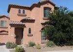 Chandler 85286 AZ Property Details