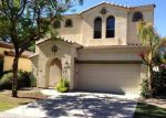 Foreclosed Home in Chandler 85248 2024 W PERIWINKLE WAY - Property ID: 3378179