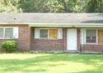 Foreclosed Home in Macon 31206 3074 OHARA DR S - Property ID: 3378334