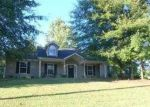 Temple 30179 GA Property Details
