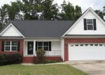 Foreclosed Home in Ringgold 30736 134 CARRIGAN CIR - Property ID: 3378361