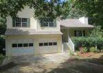 Villa Rica 30180 GA Property Details