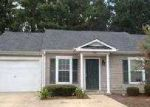 Foreclosed Home in Augusta 30906 1211 LONGPOINT DR - Property ID: 3378380