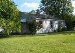 Foreclosed Home in South Bend 46613 1534 E BOWMAN ST - Property ID: 3379098