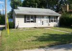 Foreclosed Home in South Bend 46614 3114 S MICHIGAN ST - Property ID: 3379135