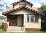 Foreclosed Home in Elkhart 46516 1630 S MAIN ST - Property ID: 3379148