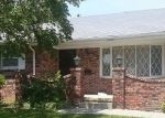 Foreclosed Home in Junction City 66441 1044 W CHESTNUT ST - Property ID: 3379230