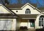 Foreclosed Home in London 40741 36 BRIAR LN - Property ID: 3379281
