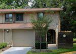 Montgomery Village 20886 MD Property Details