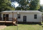 Foreclosed Home in Lakeside 49116 14820 MARQUETTE RD - Property ID: 3379551