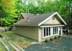 Foreclosed Home in Gaylord 49735 7140 PARTRIDGE PL - Property ID: 3379726