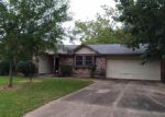 Foreclosed Home in Houston 77089 11426 GNARLWOOD DR - Property ID: 3380013