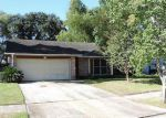 Foreclosed Home in Humble 77346 20310 DAWN MIST DR - Property ID: 3380051