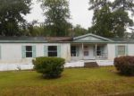 Foreclosed Home in Humble 77396 4003 SALINA CIR - Property ID: 3380082