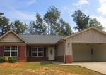 Foreclosed Home in Carrollton 30116 225 MERTIS LN - Property ID: 3380168