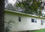 Foreclosed Home in Dalton 30721 119 BILTMORE WAY - Property ID: 3380186