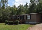 Foreclosed Home in Carrollton 30117 175 RIVER VALLEY DR - Property ID: 3380188