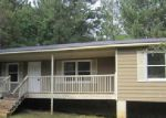 Foreclosed Home in Buchanan 30113 1157 COPPERMINE RD - Property ID: 3380193