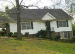 Foreclosed Home in Anniston 36201 207 HOLLI LN - Property ID: 3380758