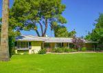 Phoenix 85012 AZ Property Details