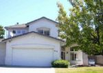 Foreclosed Home in Napa 94558 4118 LINDA VISTA AVE - Property ID: 3381182