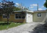 Foreclosed Home in Pompano Beach 33060 251 NE 22ND ST - Property ID: 3381742
