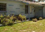 Largo 33778 FL Property Details