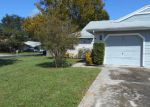 Foreclosed Home in Palm Harbor 34684 3223 LATANA DR - Property ID: 3381886