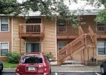 Foreclosed Home in Palm Harbor 34683 2480 CYPRESS POND RD APT 115 - Property ID: 3381943